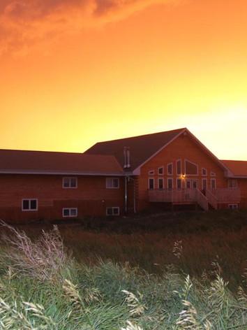 HF-Central-Prairie-Lodges-Saskatchewan-E