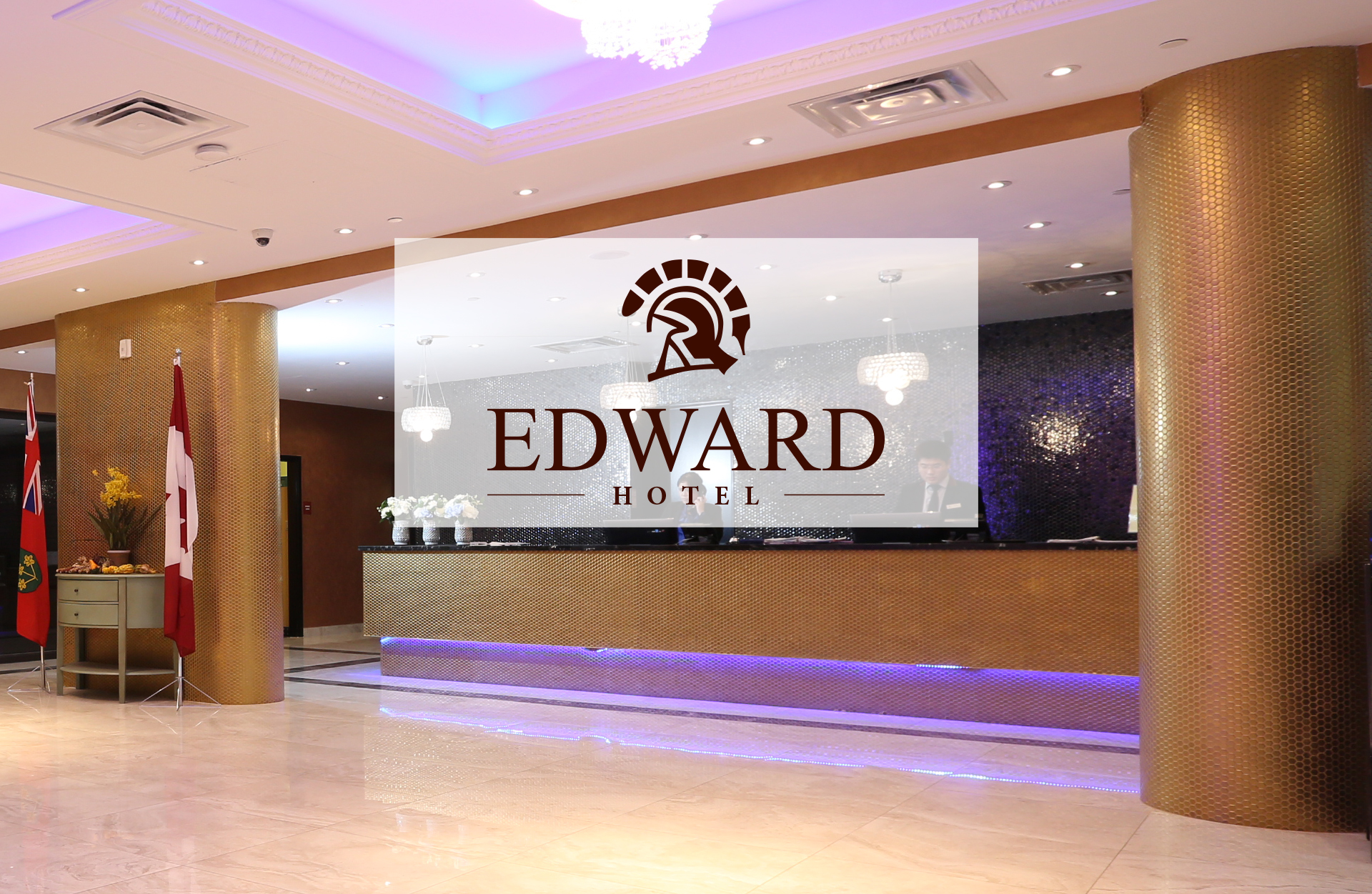 Edward Hotel photo with-logo-15