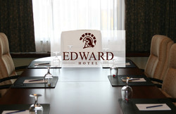 Edward Hotel photo with-logo-07