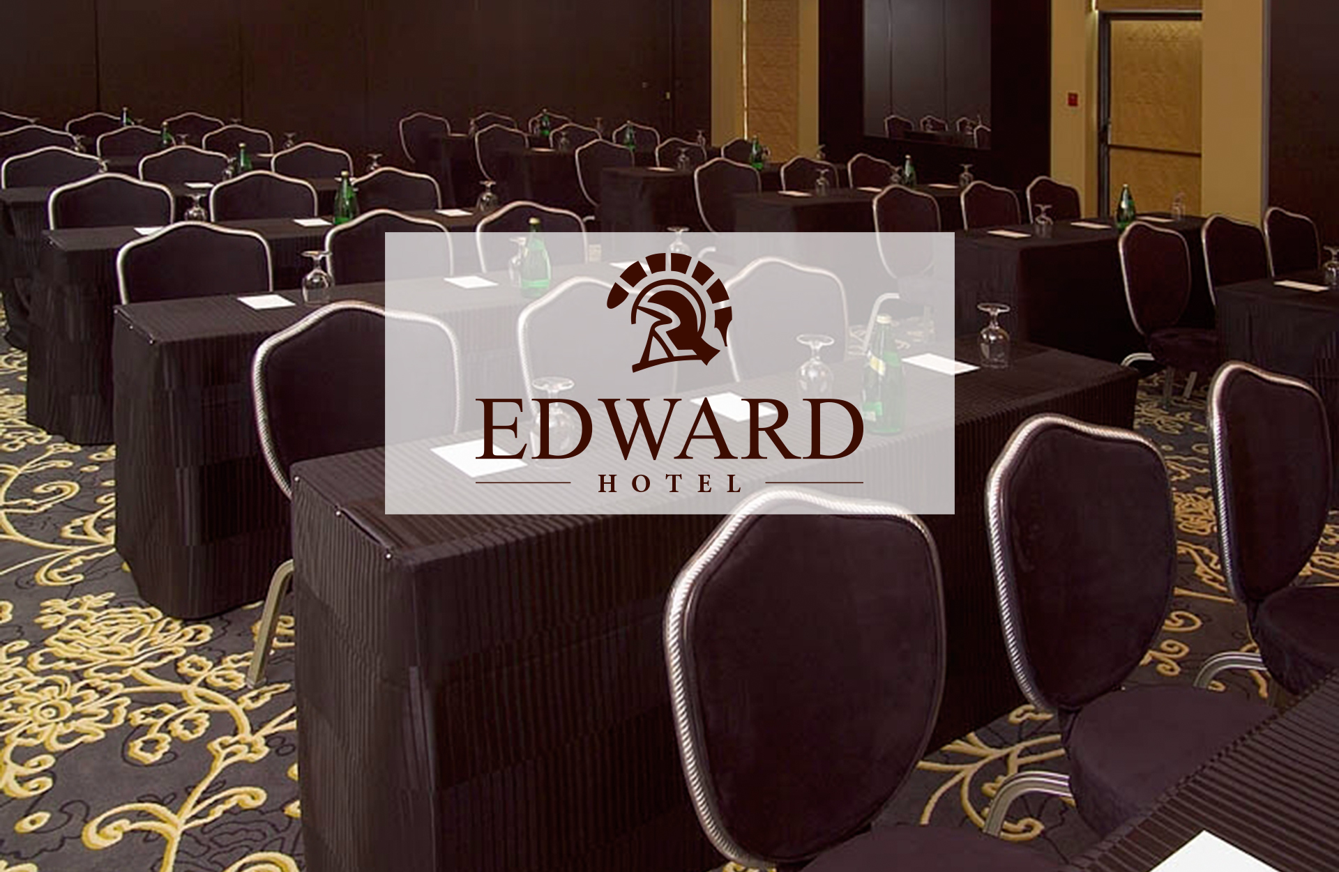 Edward Hotel photo with-logo-08