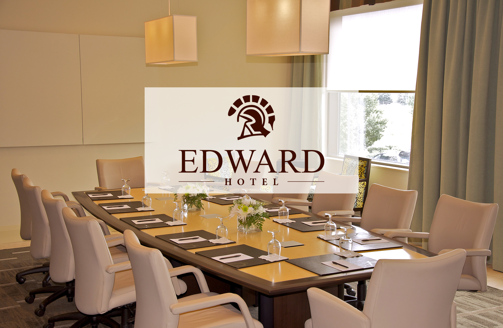 Edward Hotel photo with-logo-06