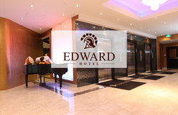 Edward Hotel photo with-logo-14