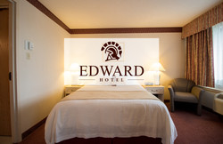 Edward Hotel photo with-logo-11