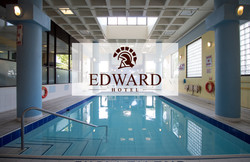 Edward Hotel photo with-logo-12