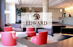 Edward Hotel photo with-logo-04