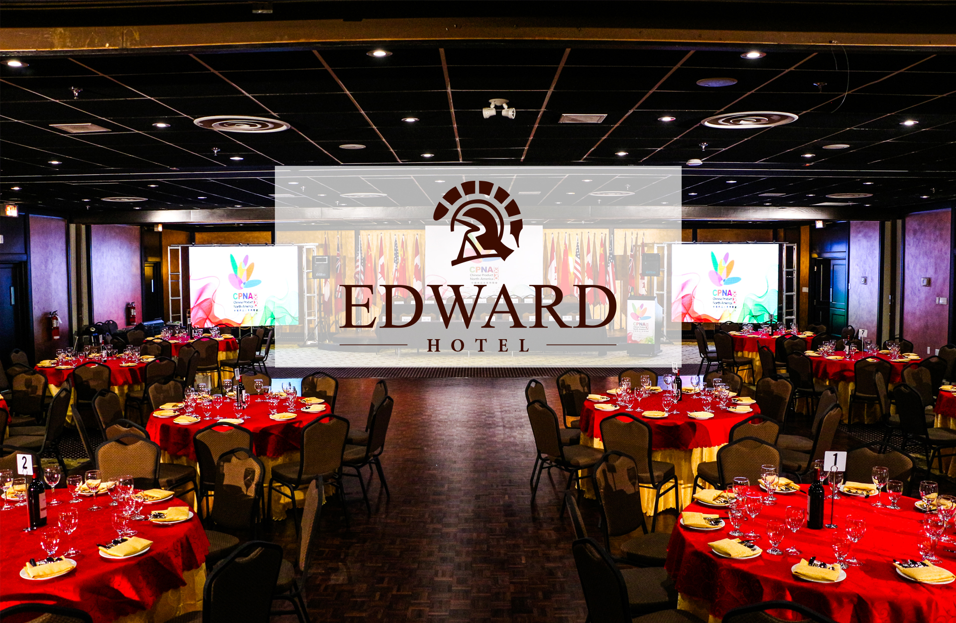 Edward Hotel photo with-logo-16