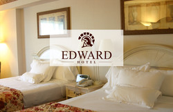 Edward Hotel photo with-logo-01