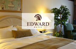 Edward Hotel photo with-logo-02