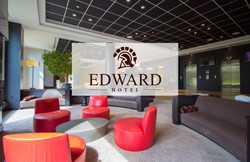 Edward Hotel photo with-logo-10