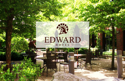 Edward Hotel photo with-logo-05