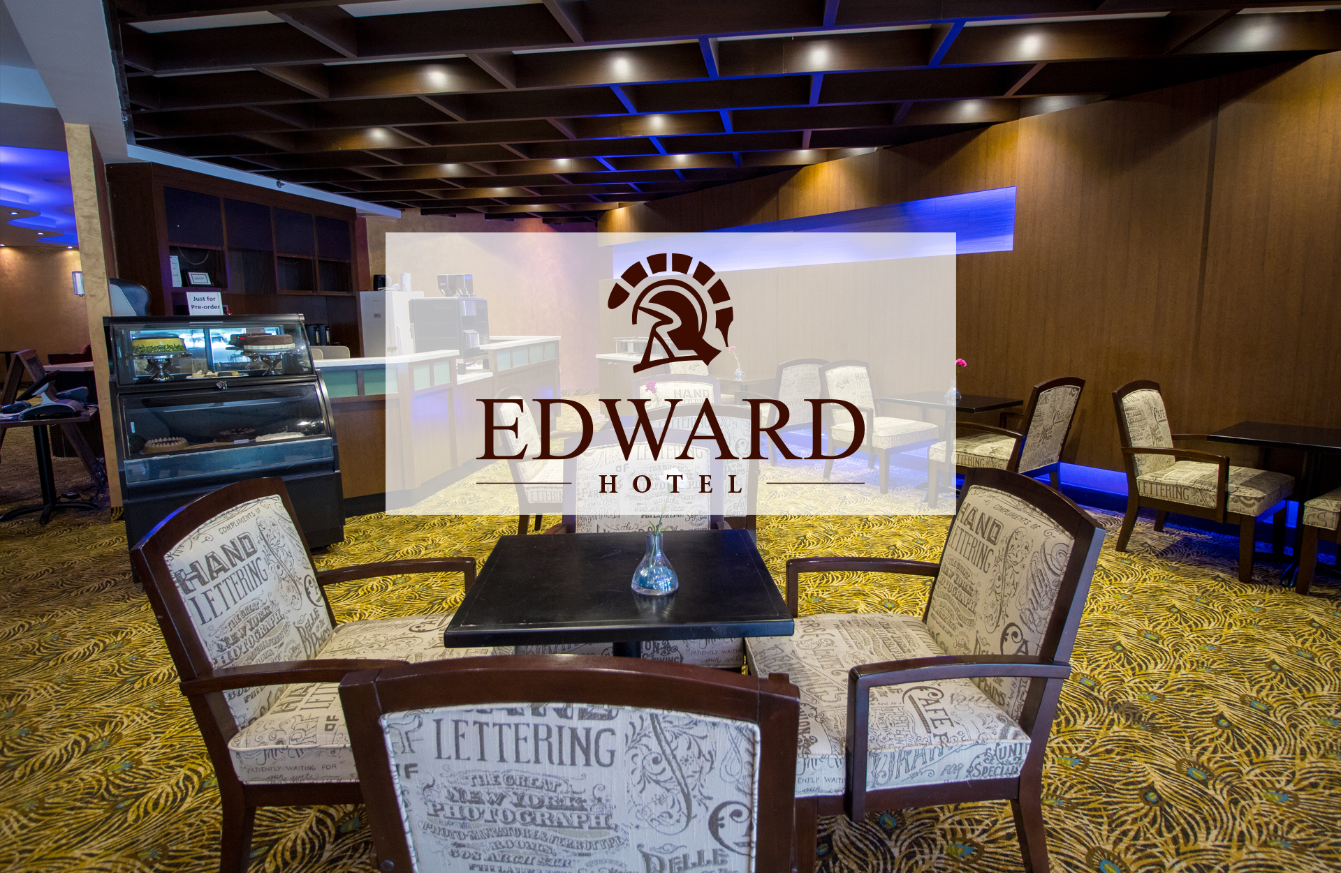 Edward Hotel photo with-logo-09