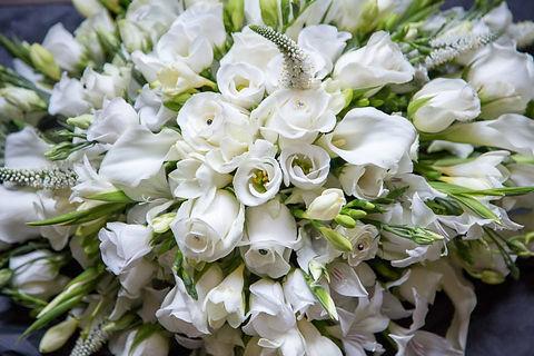 wedding bouquet.jpg