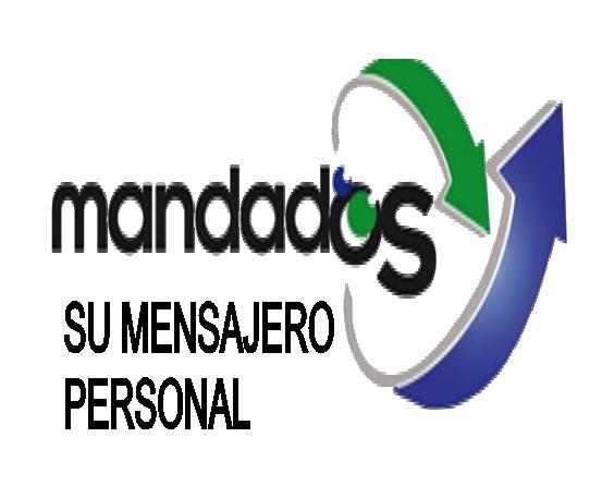 MANDADOS SA