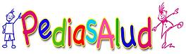Planes pediatricos en ciudad guayana, pediasalud medico express