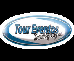 TOUR EVENTOS