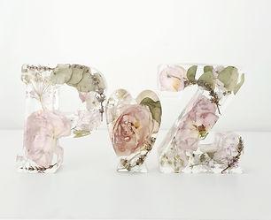 Wedding Flower Preservation 1.jpg