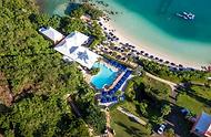 Grotto_Bay_Beach_Resort6.jpg