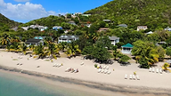 Oualie_Beach_Resort1.jpg
