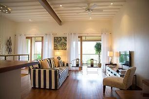 Limegrove Hillside Villa Holetown Barbados