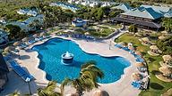 Verandah_resort6.jpg