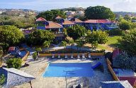 True_Blue_bay_resort14.jpg