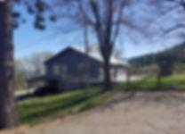 48052809 ValleyView McCoy cropped.jpg