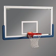 tabela de basquete.jpg