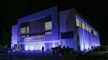 ARQUIBANCADA RETRATIL UNIFACISA-9.jpg