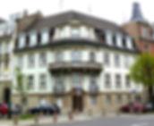 1024px-1_Avenue_d'_Alsace_Strasbourg_666