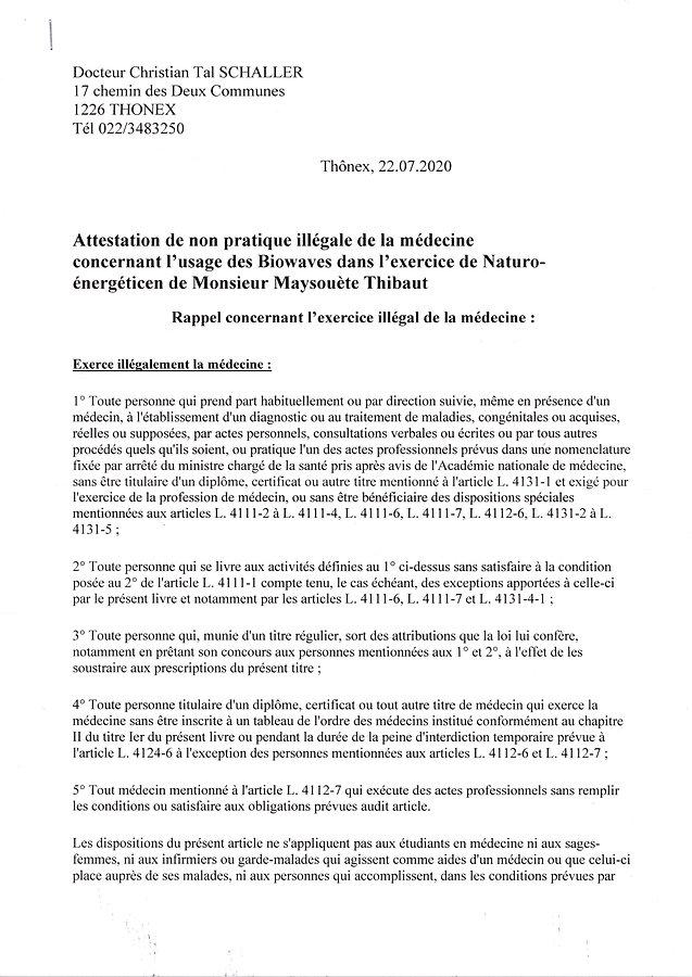 Attestation_de_non_pratique_illégale_de