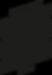The Potato Bar_Logo_Def.png