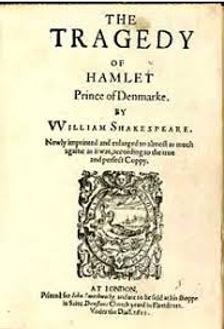 Hamlet.jpeg