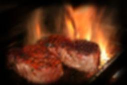 Gaslite Famous Steaks