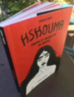 hshouma livre 2.jpg