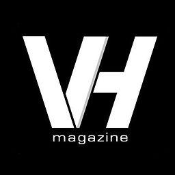 vh-magazine.jpg