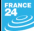 1200px-FRANCE24.svg.png