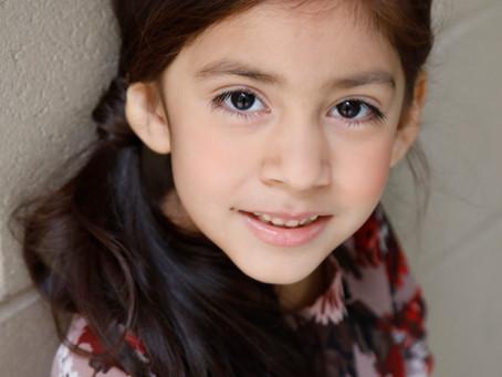 SOPHIA RAMIREZ