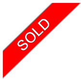 sold.png