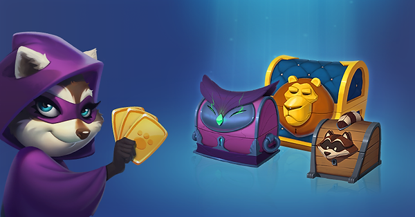 chest_web_info_banner.png