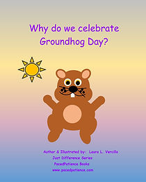 groundhog cover.jpg