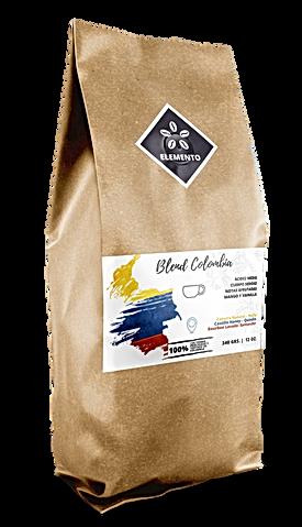 Coffee Package Mockup - 001.png