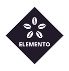 ELEMENTO 2020.png