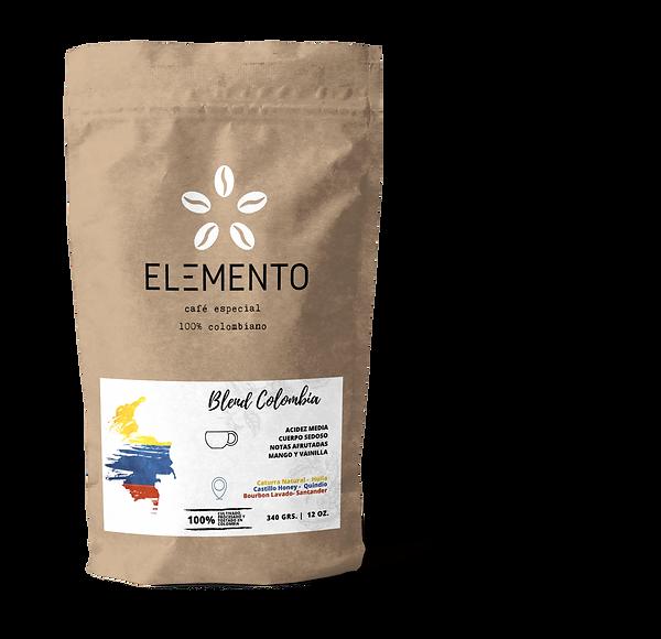 Paper Coffee Bag Mockup.png