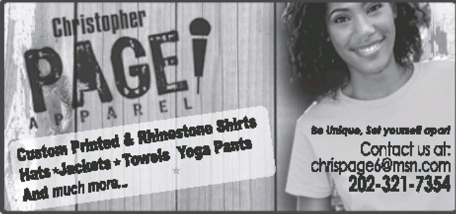 Line Dance Apparel, Bling Shirts, Rhinestone shirts and much more...