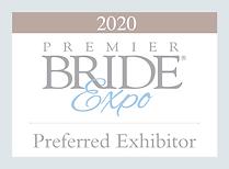 PreferedExhibitor_2020.png