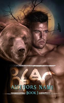 Bear     $100