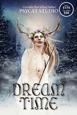 Dreamtime_s01_v01