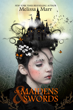 Of Maidens