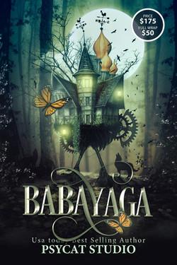 BabaYaga_s01_v01