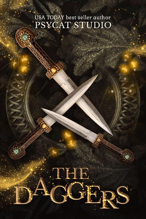 The Daggers